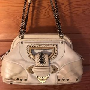 Dior Jeanne bag-authentic